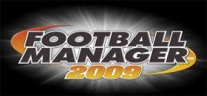 Football Manager 2009 El�zetes