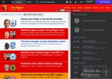 Football Manager 2014 /130815fm.jpg