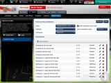 Football Manager 2014 /130815fm11.jpg