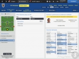 Football Manager 2014 /130815fm3.jpg