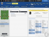 Football Manager 2014 /130815fm4.jpg