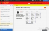 Football Manager 2014 /130815fm9.jpg